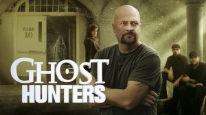 Ghost Hunters Cancelled By Syfy – No Season 12
