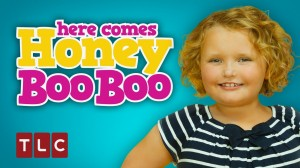 Here Comes Honey Boo Boo Cancelled By TLC After Three Seasons – Report