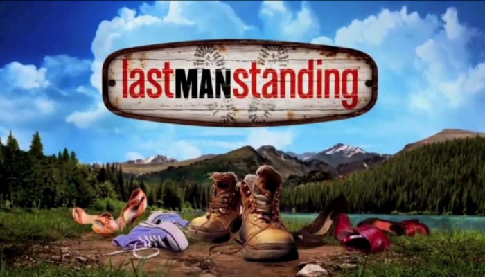 Last Man Standing Cancelled Or Renewed For Season 5?