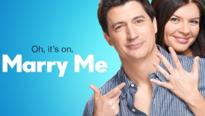 Marry Me Cancelled By NBC After One Season