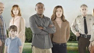 Resurrection Renewed Or Cancelled?