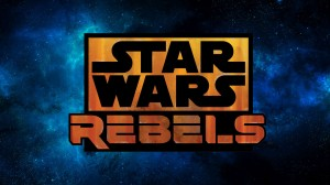 Star Wars Rebels Season 3 Enhanced As Disney Invites Viewers To Catch-Up For Free