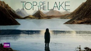 Top of the Lake Series 2 Made Official