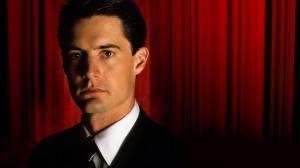 Twin Peaks, Bull Renewal Watch – Japan's WOWOW Acquires US Dramas