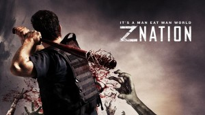 Z Nation Renewed For 2nd Season At Syfy!