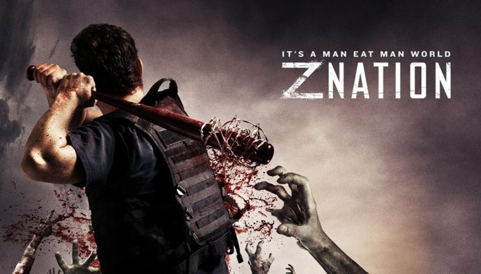 z nation season 2 renewed