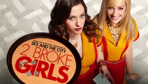 2 Broke Girls Season 7 Cancellation – Cast Reactions