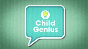Child Genius Renewed For Series 3 By Channel 4!