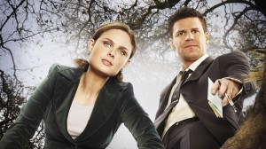 Bones Series Finale Ends With High Stakes?