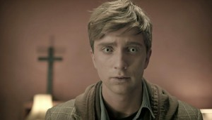 In The Flesh Cancelled After 2 Seasons By BBC Three