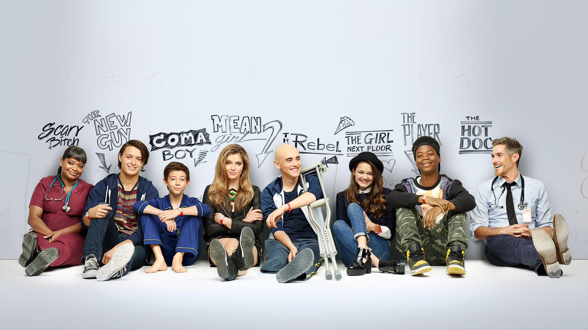 http://renewcanceltv.com/wp-content/uploads/2014/11/Red-Band-Society-cast.jpg