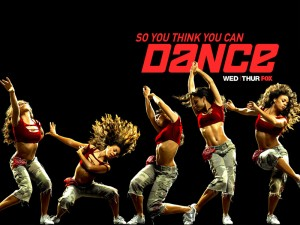 So You Think You Can Dance In Limbo: Neither Canceled Nor Renewed At FOX