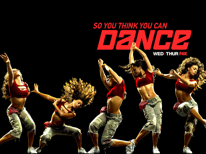 So you think you can dance season 13 cancelled fox taps new dancing