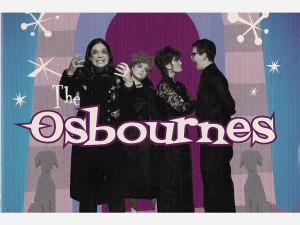 The Osbournes Season 5 Revival Cancelled At VH1
