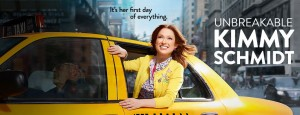 Kimmy Schmidt Season 3 Delayed – Release Month Revealed