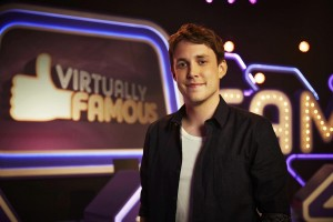 Virtually Famous Renewed For Series 2 & 3 By E4!