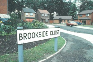 Brookside Remains Cancelled – Channel 4 Confirms No Plans To Revive Soap