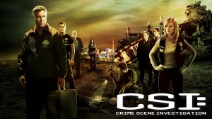 CSI Series Finale – CBS Promise A 'Very Satisfying Ending For All Fans' – CBS
