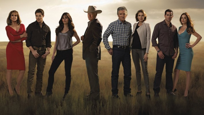 Most eligible dallas is american reality television television series on bravo that premiered on august 15, 2011