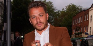 Dapper Laughs Cancelled By ITV Over Sexism