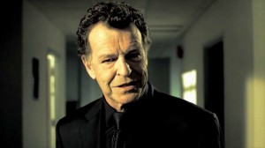 Dark Matters: Twisted But True Season 4? John Noble On Potential Spinoff