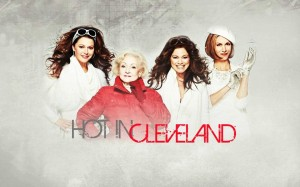 Hot In Cleveland Cancelled By TV Land After Six Seasons