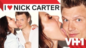 I Heart Nick Carter Season 2 May Be Taken To Netflix Or Hulu, Says Nick Carter
