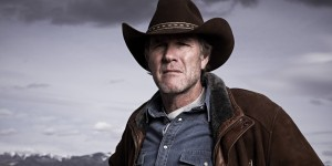 Longmire Season 4: Netflix In Talks To Save Cancelled Show