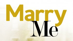 Marry Me Finds UK Home On E4 Ahead of Season 2 Renewal Decision