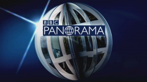 BBC Cancels Fake Sheikh' Panorama Exposé Minutes Before Broadcast