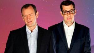 Pointless Renewed For Series 14 & 15 By BBC!