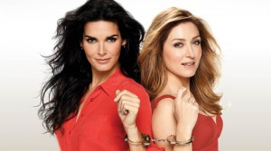 Rizzoli & Isles Season 8 Revival? TNT Drama 'Has More Stories To Tell'