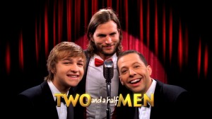 Two and a Half Men Cancelled Or Renewed For Season 13?