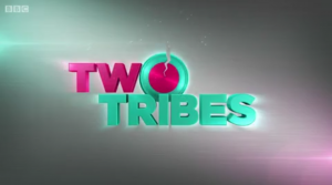 Two Tribes Renewed For Series 2 By The BBC!