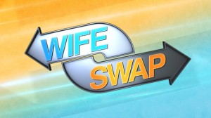 Wife Swap Revived By CMT For 2018-19 Season!