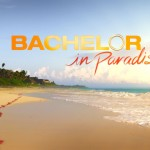 Bachelor In Paradise Cancelled