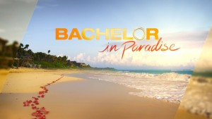 Bachelor In Paradise Season 4 Cancelled By ABC