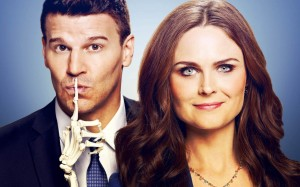 Bones Cancelled, Not Ended Admits Creator: Series Demise 'Wasn't Our Decision'