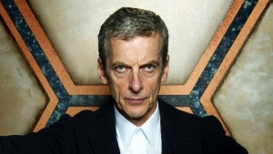 Doctor Who Cancelled? Peter Capaldi Exits BBC Series