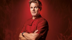 Hell's Kitchen Renewed For Seasons 15 & 16 By FOX!