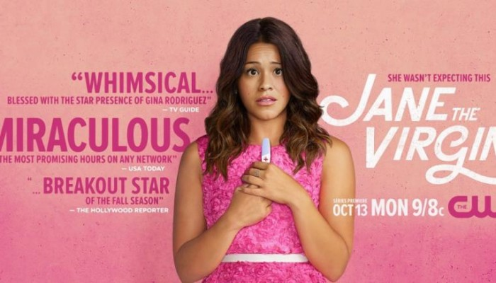 jane the virgin cancelled or renewed