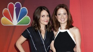 The Unbreakable Kimmy Schmidt – How Netflix Saved Show In 4 Days