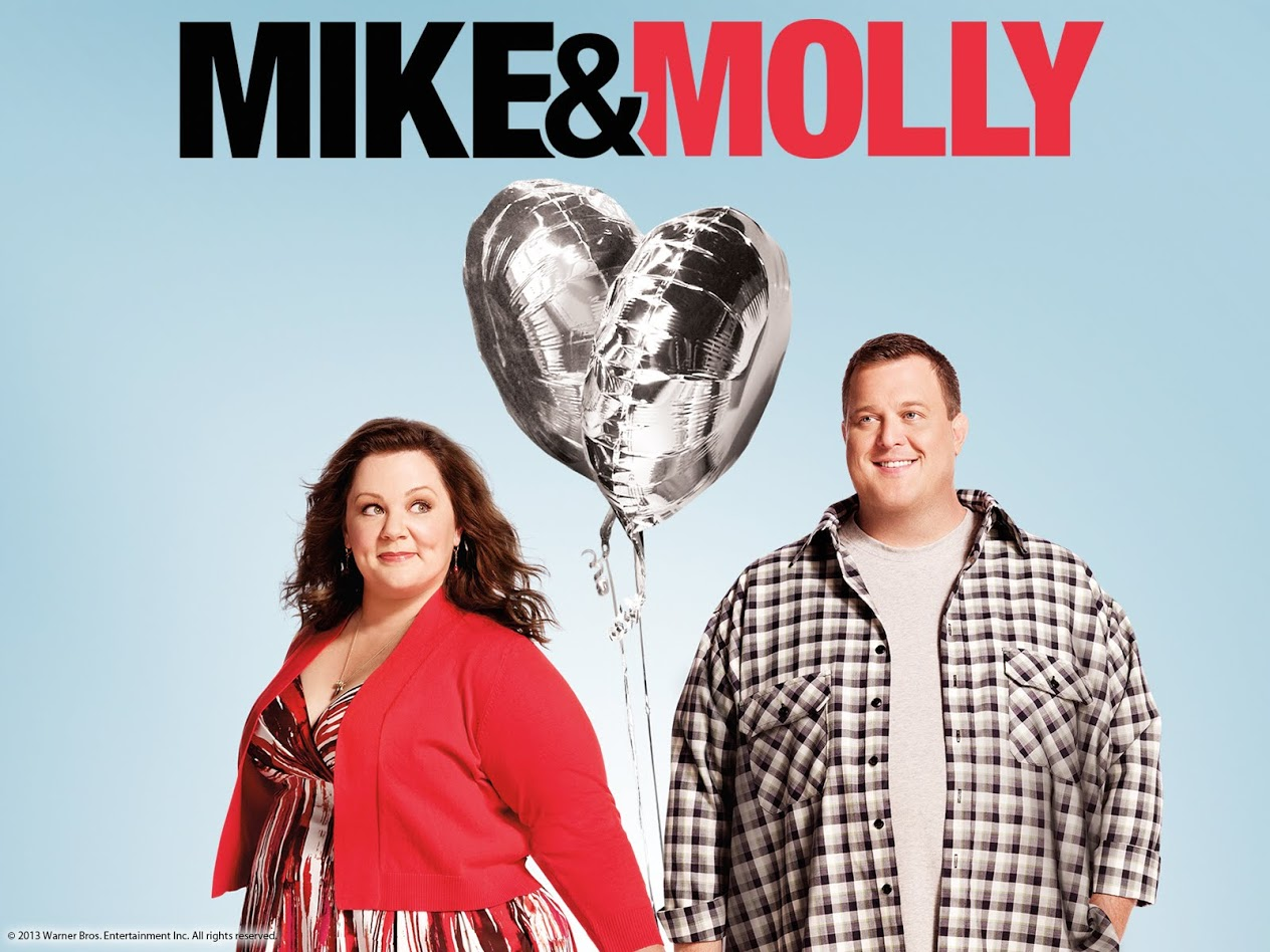 Mike Amp Molly Cancelled Or Renewed For Season 6 Renew