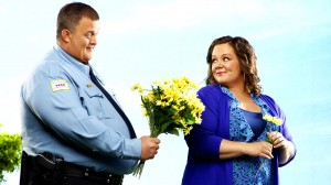 Mike & Molly Cancelled? No Season 7? Billy Gardell Braces For Axe