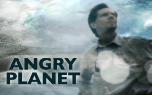 Angry Planet Renewed For Season 4 By Pivot!