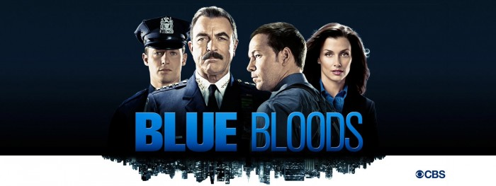 Blue Bloods Cancelled Or Renewed For Season 6?
