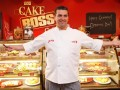 Cake Boss Renewed For Season 10 By TLC!