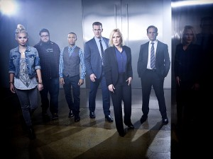 CSI: Cyber Season 3 Cancelled? Not Cancelled? Creator Weighs In