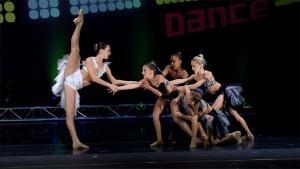 Dance Moms Cancelled Or Renewed For Season 6?