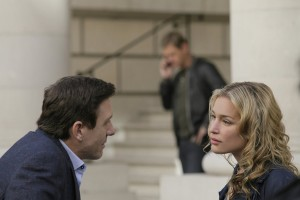 Covert Affairs Cancelled By USA Network After 5 Seasons